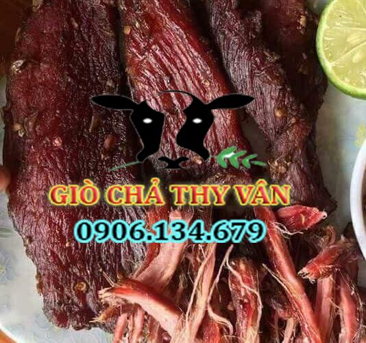 lợn gác bếp 94